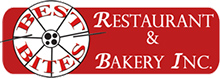 Best Bites Restaurant & Bakery Inc.